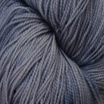 Superwash Sock Yarn - Artermesia
