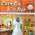 Cast On, Kill Off