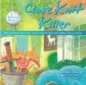 Close Knit Killer (2)