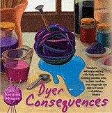 Dyer Consequences (2)
