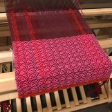 Learn to weave4