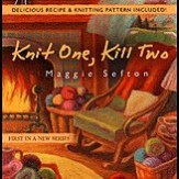 knit one, kill two (2)