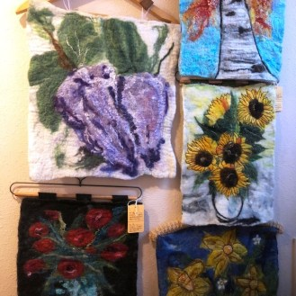 artist sale4