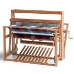 Standard Floor Loom