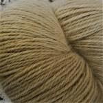 100% Alpaca Yarn - Boulder Beige