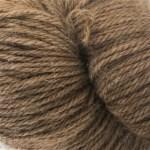 100% Alpaca Yarn - Camel