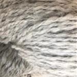 100% Alpaca Yarn - Greyrock