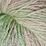 Hand-dyed Rainbow Prism - Sedevaria