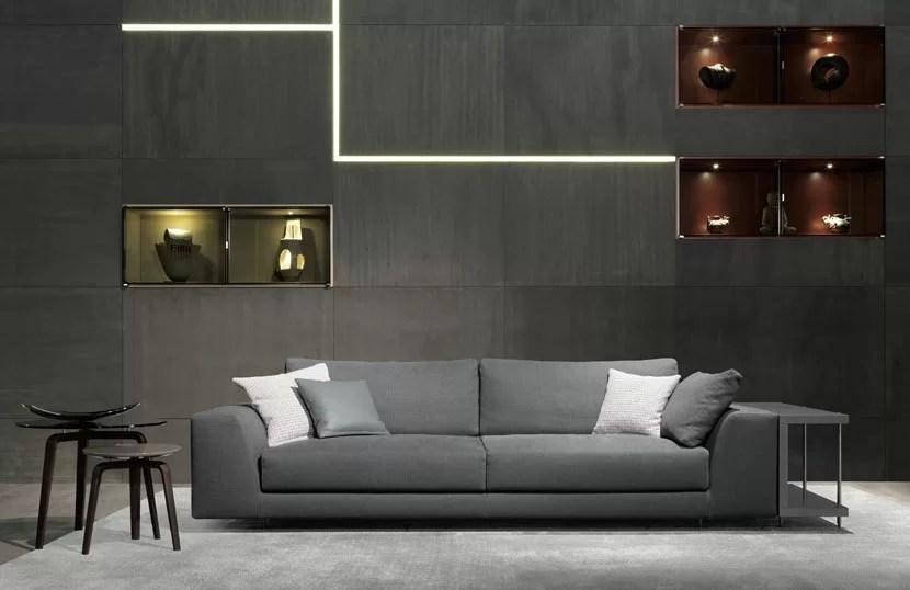 Ultra modern living room for Ultra modern living room designs