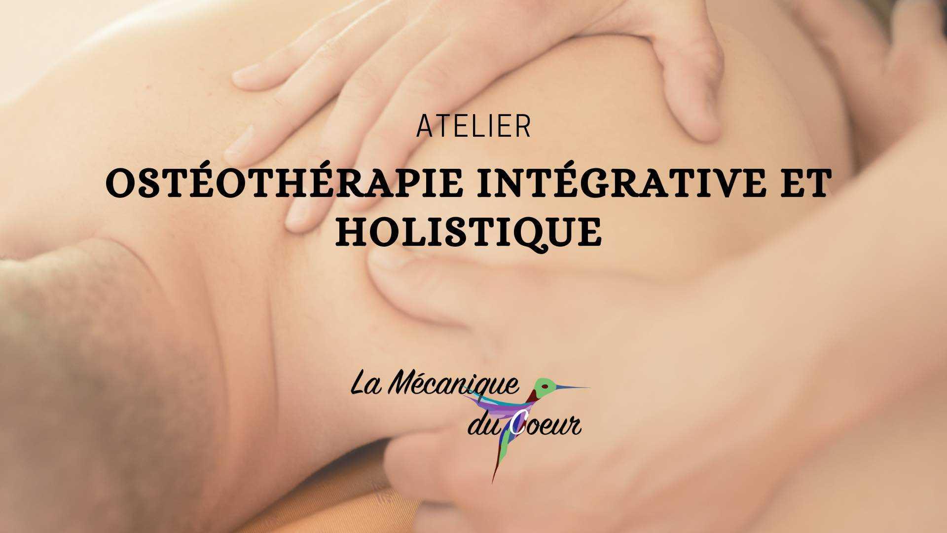 Copy of Publicités Ateliers automne 2021 - 1:1 (1920 x 1080 px)