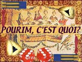 https://i0.wp.com/www.lamed.fr/images/articles/h_pourim_pourim_c_est_quoi_275x207.jpg