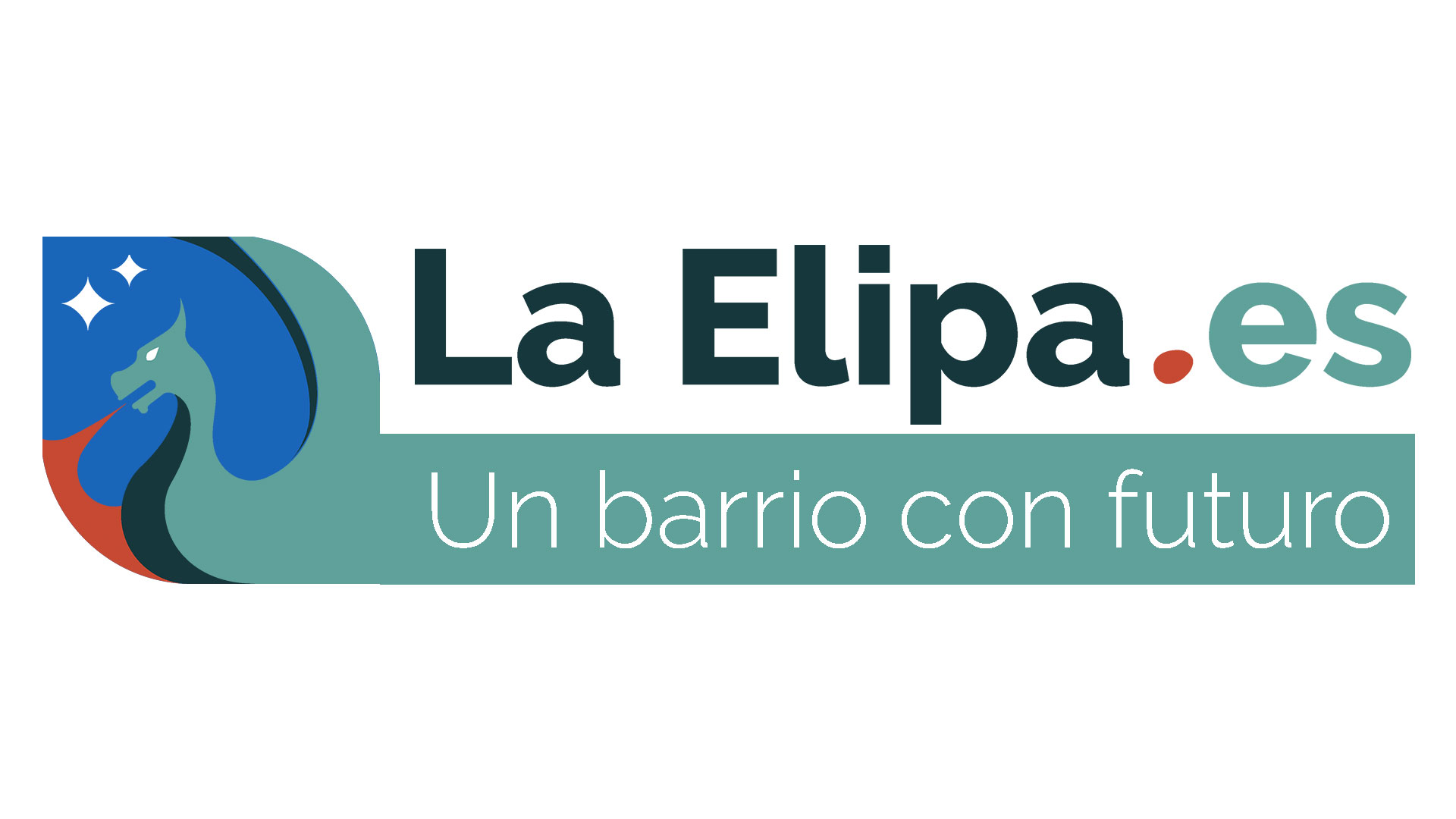 LaElipa.es