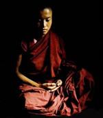 La meditazione? È scientifica
