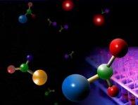 mente-fisica-universo-particelle-potere-pensiero.jpg