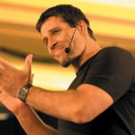 mente-meditazione-E3-Anthony-Robbins-fisiologia.jpg
