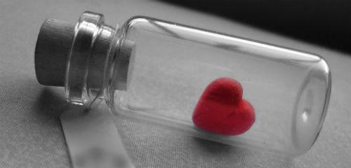 mente-meditazione-accettazione-amare-se-stessi.jpg
