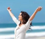 mente-meditazione-benessere-emotivo-gioia.jpg