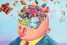 mente-meditazione-beni-materiali-gioia.jpg