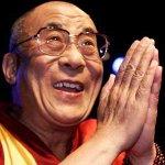 Dalai Lama - Perle di saggezza