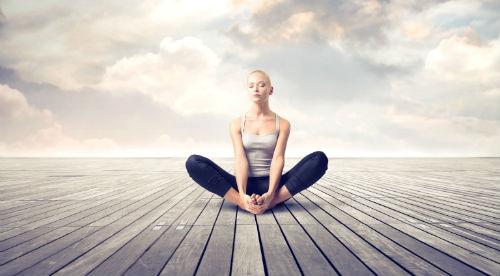 Mindfulness: i benefici della meditazione per tutti