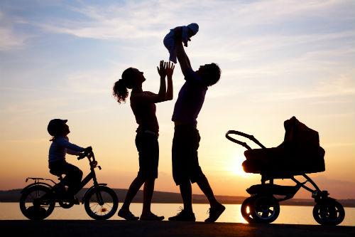 mente-meditazione-i-figli-non-li-crescete-voi-ma-essi-crescono-voi