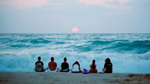 L'arte della meditazione per Apprendere, Pensare, Risolvere