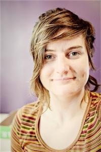Jenni Welsh