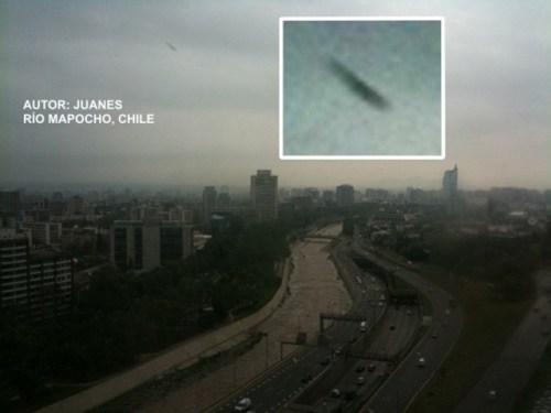 juanes_chile