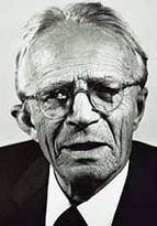 W. O. Schumman