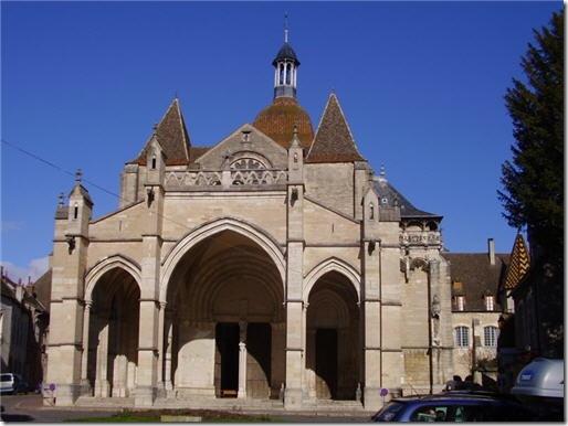 Notre-Dame_de_Beaune