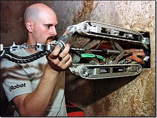 Robot-no-shaft-1