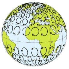 Coriolis_effect14