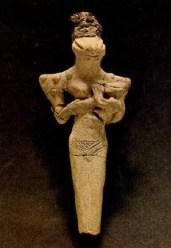 El-Obeid II