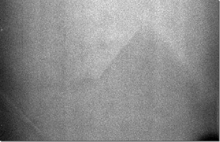 piramide luna