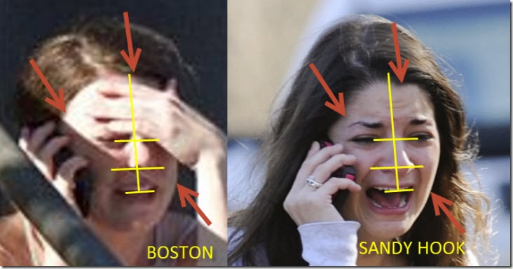 bostonsandy