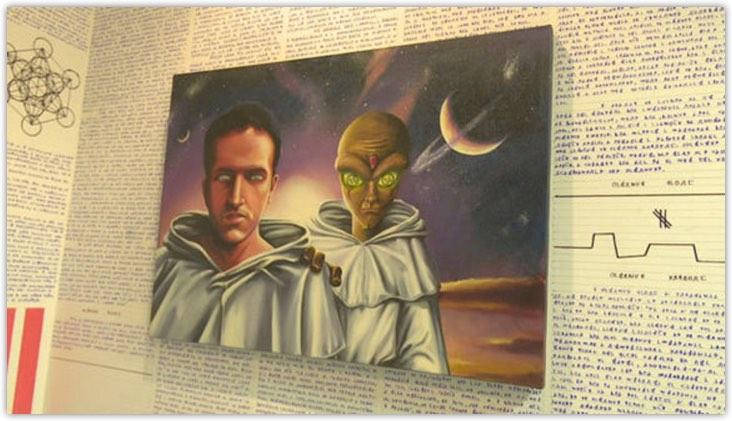 alien bruno.jpg