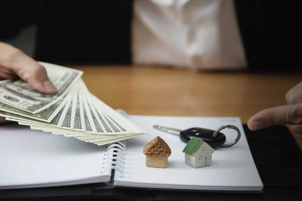Crédito Hipotecario Cooperativa La Merced
