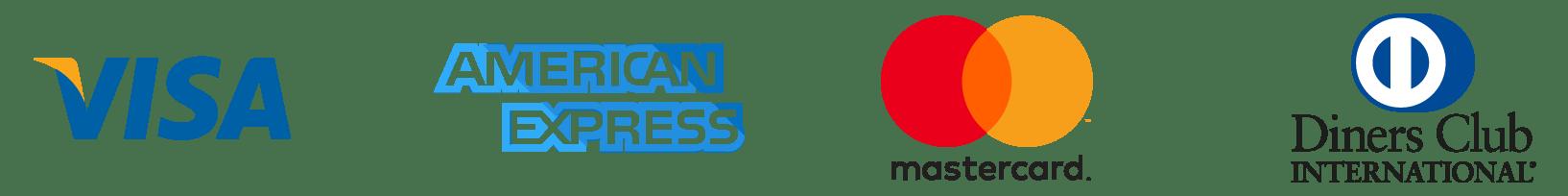 Logo Tarjetas de Crédito Cooperativa La Merced
