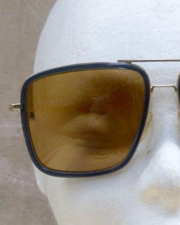 Gafas de sol Celine New Butterfly