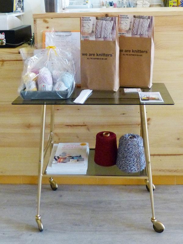mimosa-knitting-day-alquiler-mobiliario-eventos-la-merced-3-vintage-07
