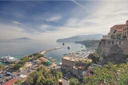 Sorrento-hotel-meridiana