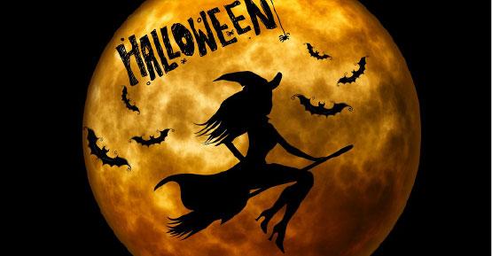 halloween-a-sorrento