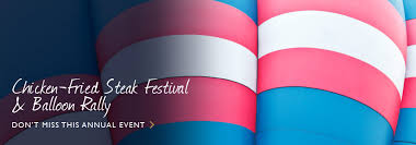 CFS_Festival