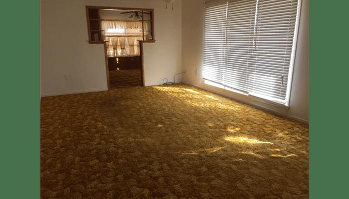 Home For Sales Lamesa TX