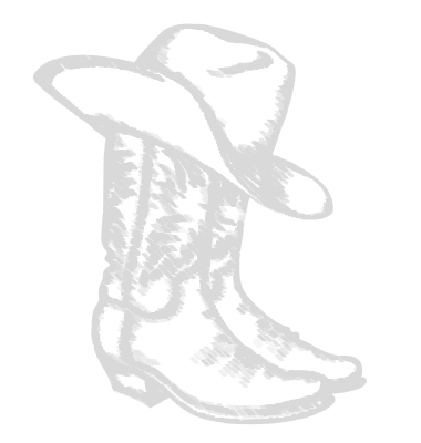 Find a place to hang your hat with Lamesa Real Estate Services