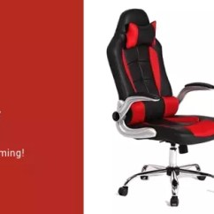 Gaming Chair Amazon Puppy Dog How To Choose Best Chairs In Style And Colour Of