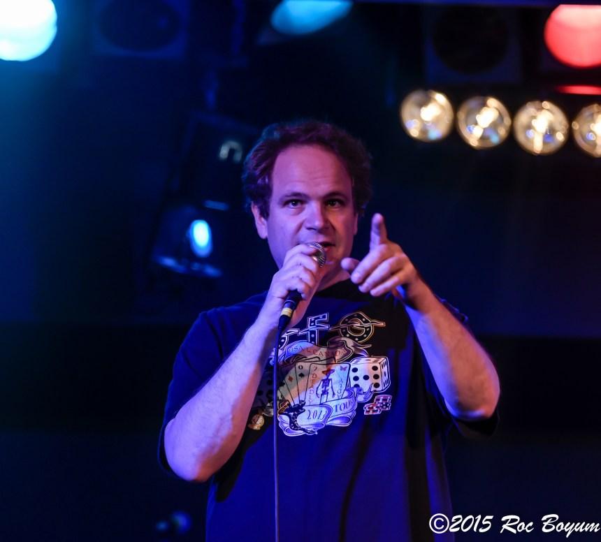 EddieTrunk-FuzionClub-HuntingtonBeach_CA-20151003-1 (26)