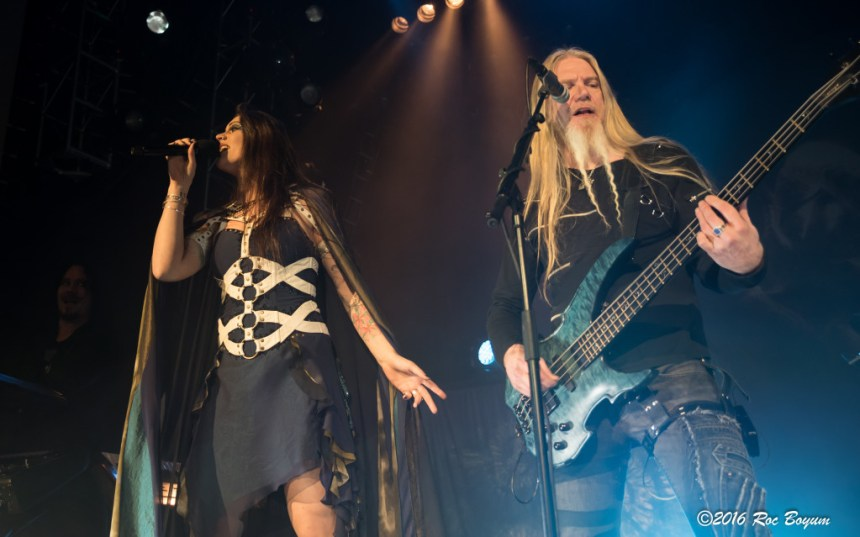 Nightwish-CityNationalGrove-Anaheim