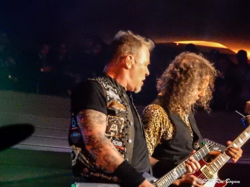 Metallica-HollywoodPalladium-Hollywood_CA20170212-RocBoyum-005