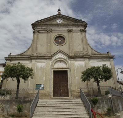 chiesa_pianecrati.jpg